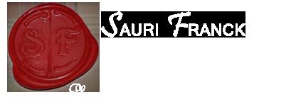 S/F – Sauri Franck