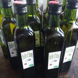 vinaigre de vin des corbières